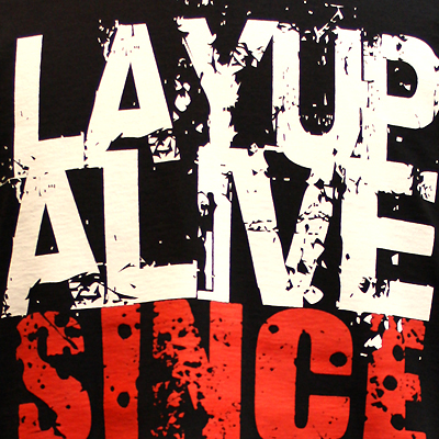 10y-layup-alive-since-10years-2.jpg