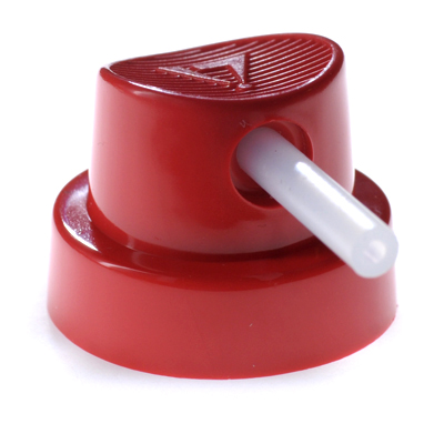 12-needle-cap-red.jpg