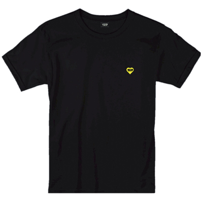 1up-tshirt-loves-you-black-01.jpg