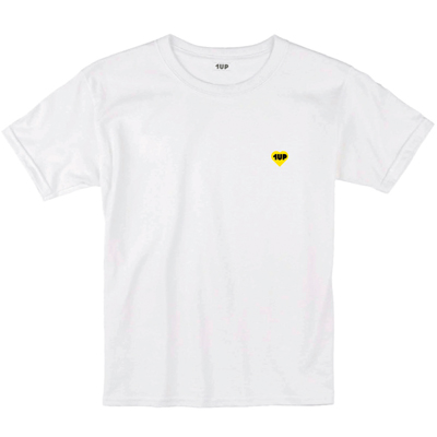 1up-tshirt-loves-you-white-01.jpg