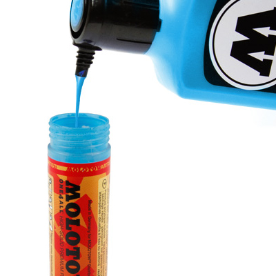 327-one4all-molotow-marker-5.jpg