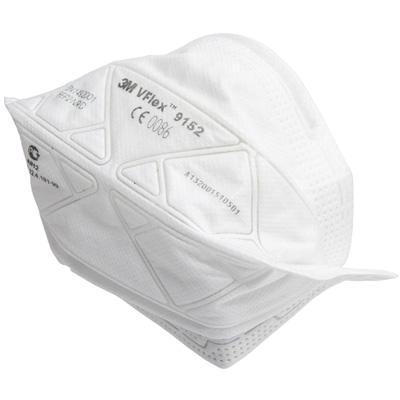 3m protection mask. Black Bedroom Furniture Sets. Home Design Ideas