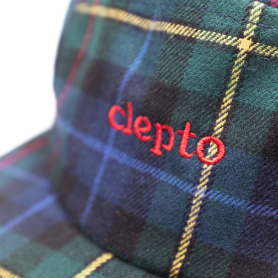5Panel-Cap-Tox-detail1.jpg