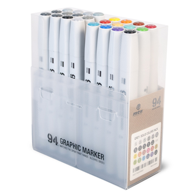 94graphicmarker-24er-set-main-a-1.jpg