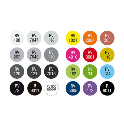 94graphicmarker-24er-set-main-a-3.jpg