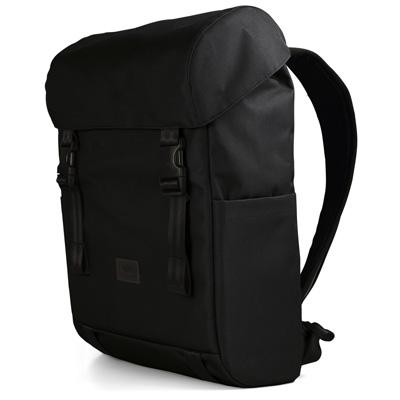 7c05bba71036e ... Backpacks · FREIBEUTLER Rucksack ANTE black. Ante-Rucksack-black3.jpg  ...
