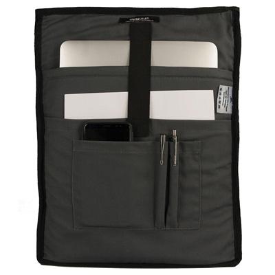 7969fde805846 Freibeutler - FREIBEUTLER Rucksack ANTE black - Backpacks - Layup ...