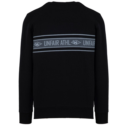 Athl-Striped-Crewneck-4.jpg