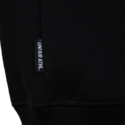 Athl-Striped-Crewneck-5.jpg