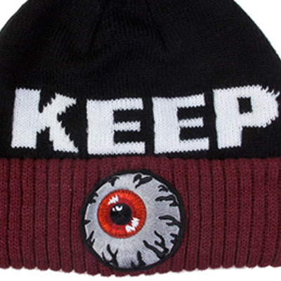 BEANIE-KEEPWATCHPOM-BLACK 1.jpg