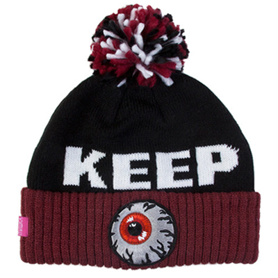 BEANIE-KEEPWATCHPOM-BLACK 2.jpg