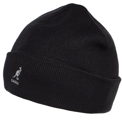 Beanie-Pull-On-black2.jpg