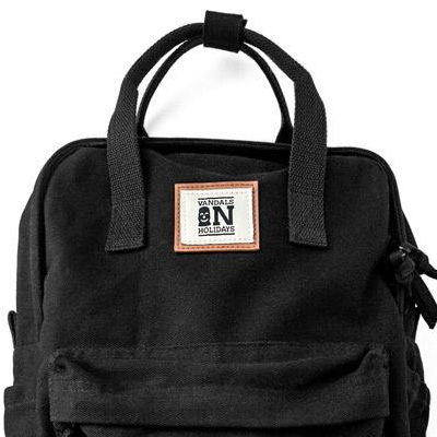 Black-backpack-blk-1.jpg