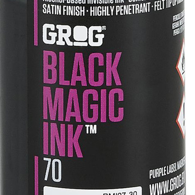 BlackMagic-Ink70-BrownSugar1.jpg
