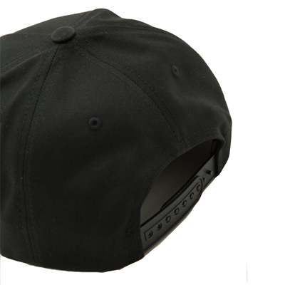CIRCLEPATCH-SNAPBACKHAT-black2.jpg