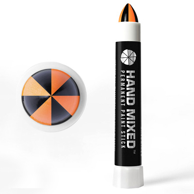 HAND MIXED Marker PRO DUO - California