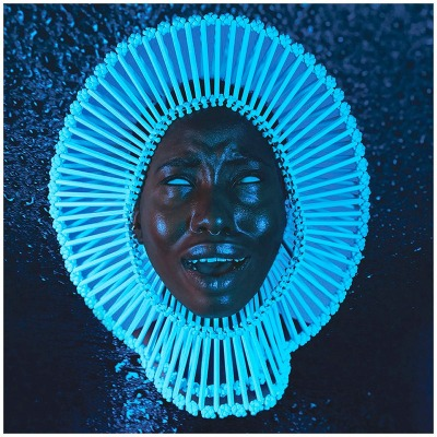 Childish Gambino - Awaken, My Love! - Vinyl LP
