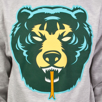 DEATH-ADDER-CREWNECK-heather1.jpg