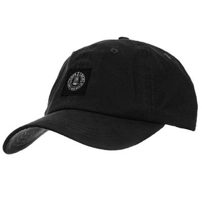 UNFAIR ATHLETICS 6Panel Baseball Cap DMWU black