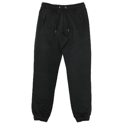 WRUNG Sweatpants FAZE black