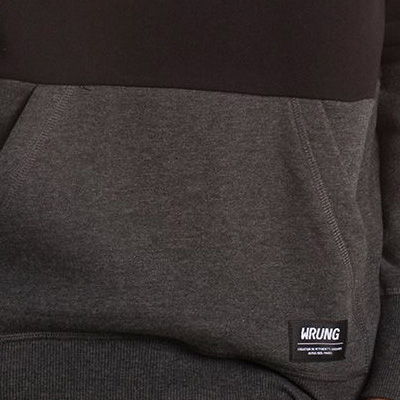 HOODIES-TONES-BLACK1.jpg