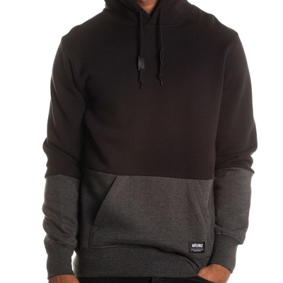 HOODIES-TONES-BLACK2.jpg