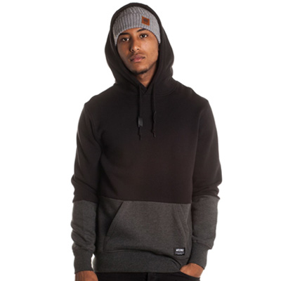 HOODIES-TONES-BLACK3.jpg