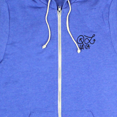 HUDSON-ZIP-UP-HOODIE-ROYAL-HEATHER-1.jpg