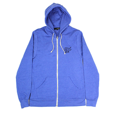 HUDSON-ZIP-UP-HOODIE-ROYAL-HEATHER-2.jpg