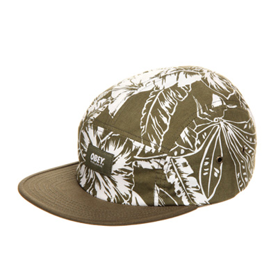 Hilo-5-Panel-Cap-army1.jpg