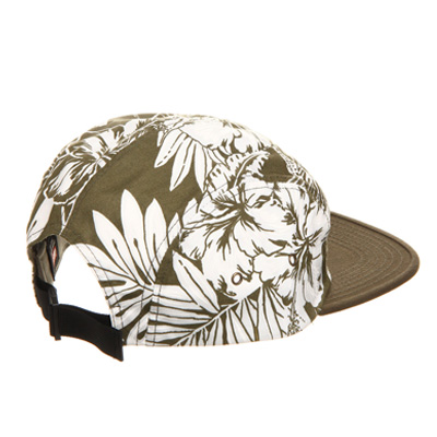 Hilo-5-Panel-Cap-army2.jpg