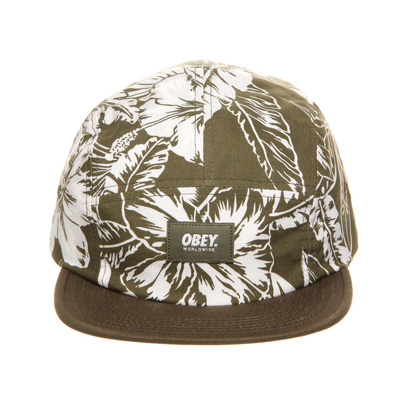 Hilo-5-Panel-Cap-army3.jpg