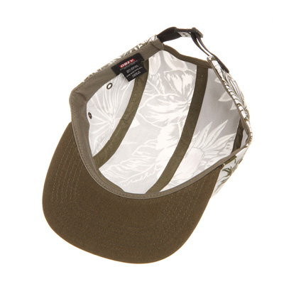 Hilo-5-Panel-Cap-army5.jpg