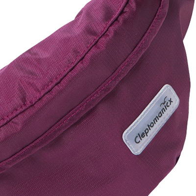 Hipbag-darkberry1.jpg
