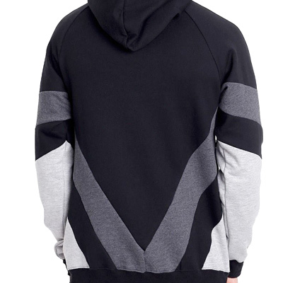 Hooded-that-isthat-black3.jpg