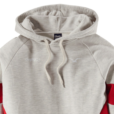 Hooded-thatisthat-heather-creme1.jpg