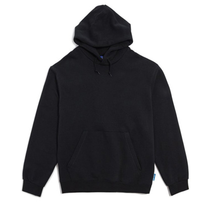 Hoody-No-Snitching-black-2.jpg