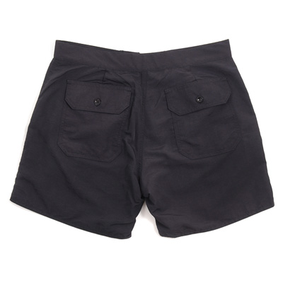 Inlet2-Street-Trunks-Black-4.jpg