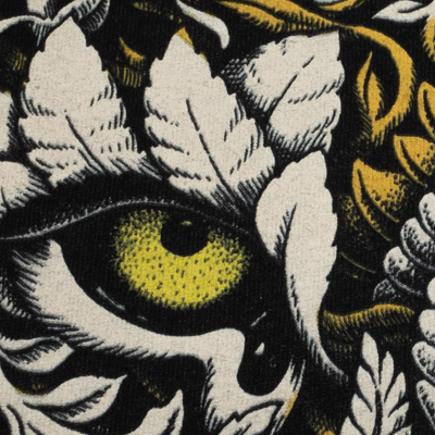 Jungle-Cat-black-detail2.jpg