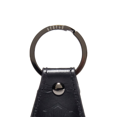 LEATHER-LOGO-KEYCHAIN-1.jpg