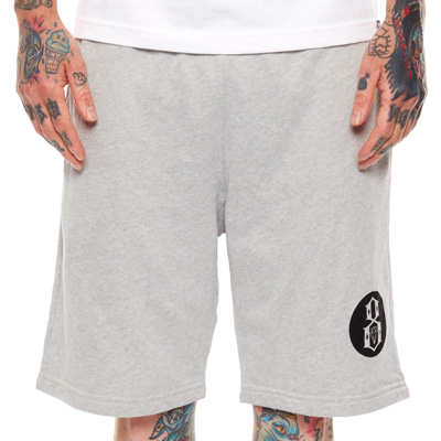 LOGO-SWEAT-SHORTS2.jpg