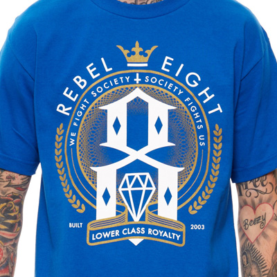 LOWER-CLASS-ROYALTY-ROYAL-TEE-1.jpg