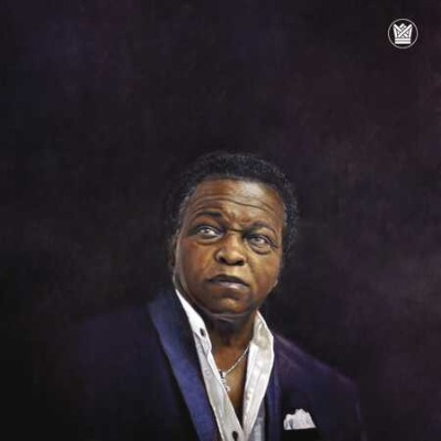 Lee Fields & The Expressions - Big Crown Vaults Vol.1 - Vinyl LP