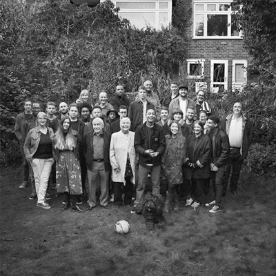 Loyle Carner - Yesterday`s Gone - Vinyl LP