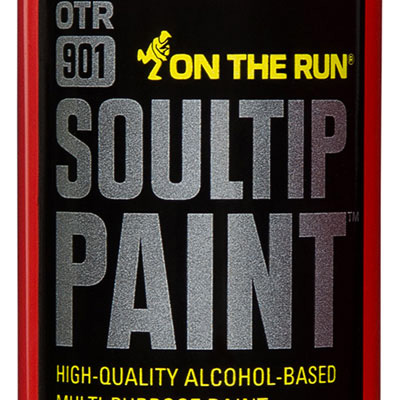 OTR-Soultip-Paint-210ml-1.jpg