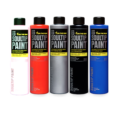 OTR-Soultip-Paint-210ml-3.jpg