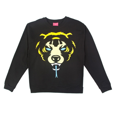 OVERSIZED-DEATH-ADDER-CREWNECK-black2.jpg