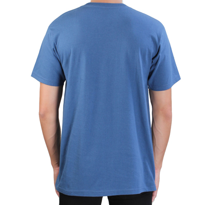 Obey-Posted-BasicTee-patrolblue-3.jpg
