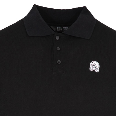 Poloshirt-Punchingball-black-1.jpg