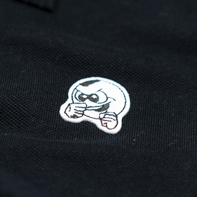 Poloshirt-Punchingball-black-detail1.jpg